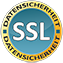 SSL-Verschlüsselung