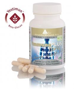 ImmunePLUS  forte