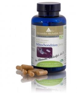 Mitochondrium  forte