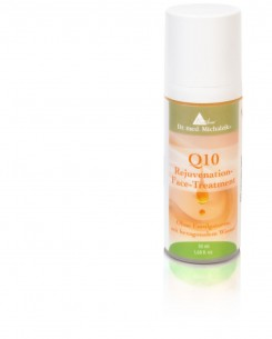 Rejuvenation-Q10-Cream