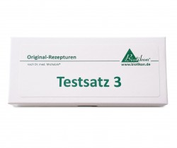 Test Kit 3