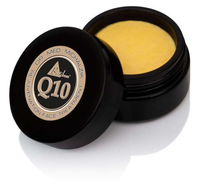 Rejuvenation-Q10-Cream