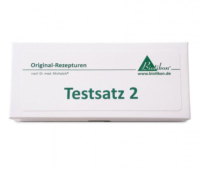 Test Kit 2