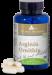Arginine Ornithine