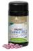 Coenzym B12 bioactive, sublingual