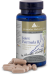Joint formula II with frankincense