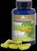 Moringa from Tenerife + Organic Enhancers