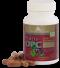 OPC <i>Premium</i> Piperine PRO