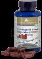 Cholesterol Level Regulator with Policosanol