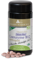 Coenzym B12 bioactive, sublingual