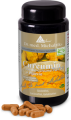 Curcumin forte from Organic Curcuma and Piperine