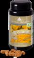 Curcumin forte from Organic Curcuma and Piperine