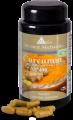 Curcumin forte from Organic Curcuma + Ginger