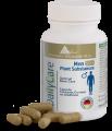 DailyCare Men 50+ Plant Substances, 90 capsules