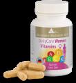 DailyCare Women Vitamins, 30 capsules