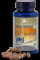 Eye Formula