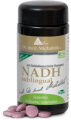 NADH sublingual