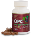 OPC <b>GOLD</b> from Organic Grapes