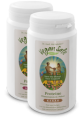 Vegan Safe Proteins 2 Pack 1x Aronia + 1x Cocoa
