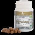 Resveratrol <i>125 PRO</i>