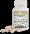 Resveratrol <i> 500 PRO</i>
