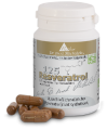 Resveratrol <i>125</i>