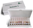 Test kit Set