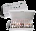 Test kit Set