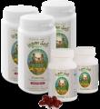 Vegan Safe - Complete basis program