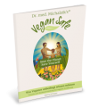 Vegan Safe Guide Book - GERMAN LANGUAGE