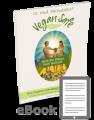 Vegan Safe-Guide eBook - GERMAN LANGUAGE