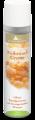 Frankincense Cream