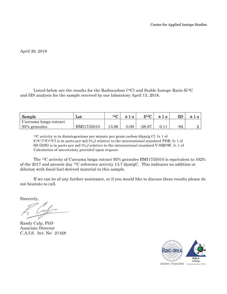 curcuma-extract-isotope-certificate(6).jpg