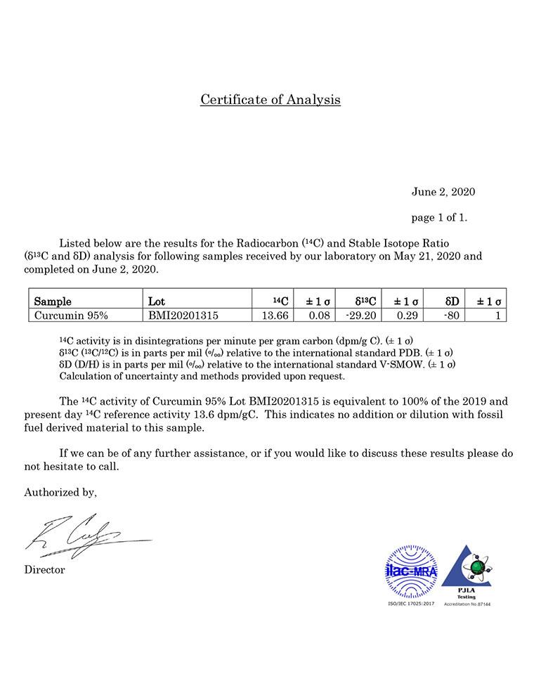 curcuma-extract-isotope-certificate_2020(4).jpg