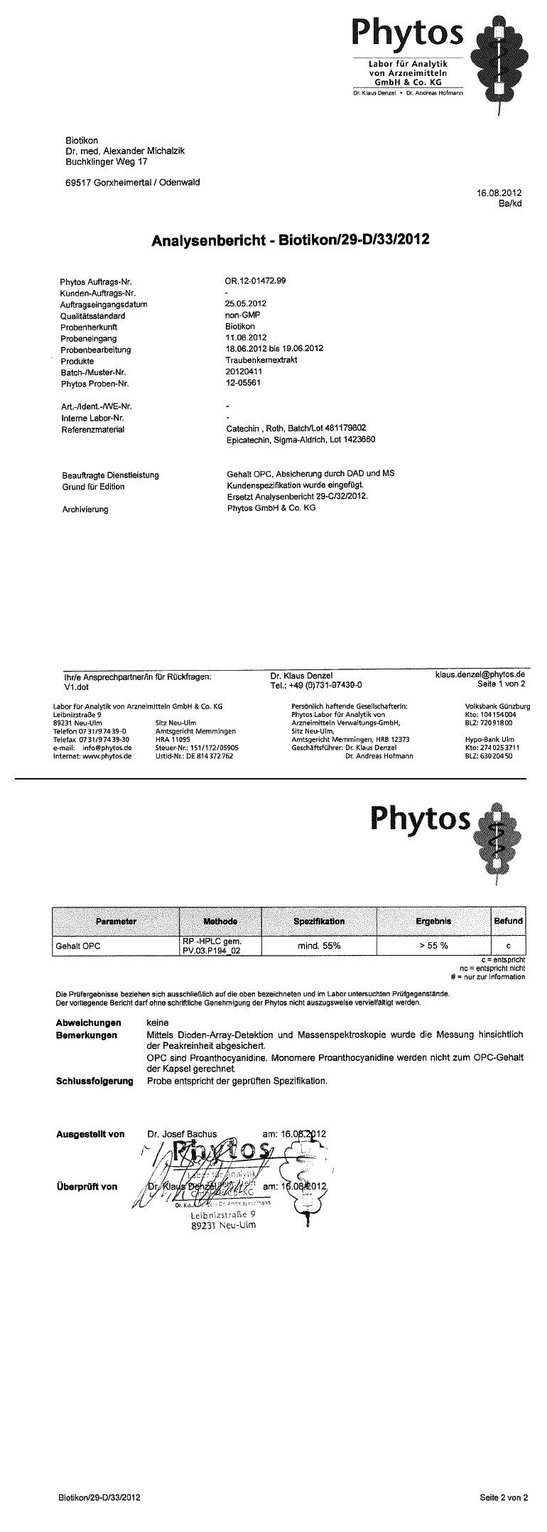 hplc_opc_piperin-pro(1).jpg