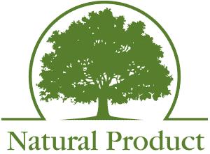Bio-Produkt Infos